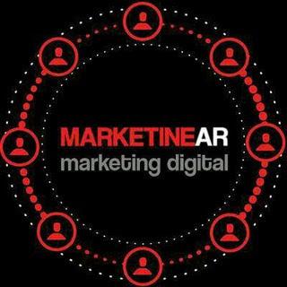Marketinear - Vendé más online