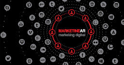 Marketinear - Marketinearblog