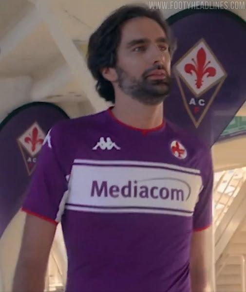 fiorentina-21-22-home-kit-1.jpg