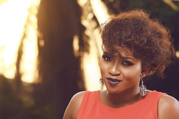 Waje 55 - Top 10 Richest Female Musicians in Nigeria 2017